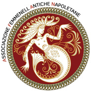il logo dell'afan