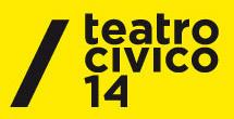 teatro civico 14 a caserta