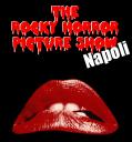 rocky horror a napoli