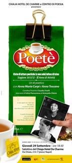 poetè