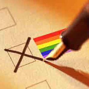 voto gay