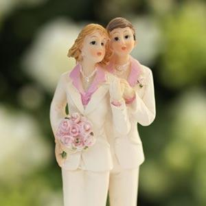 matrimonio same-sex