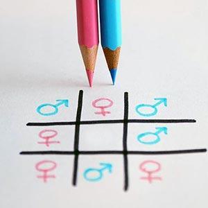 seminario sul 'pericolo gender'