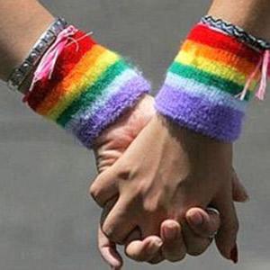 omofobia a napoli