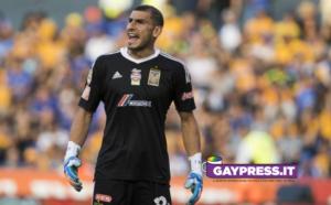 Omofobia nel calcio e i giocatori che combattono le discriminazioni su GayPress.it