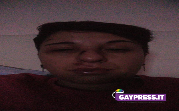 Ragazza lesbica picchiata a Potenza da due ragazzini perde i sensi
