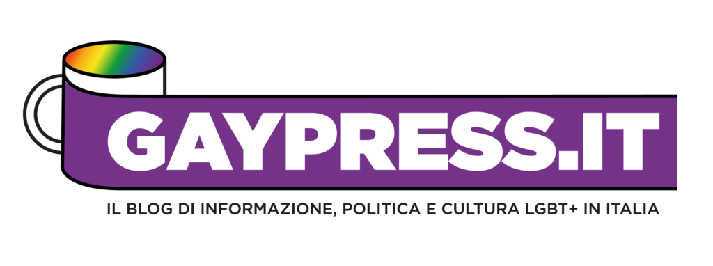 GayPress.it