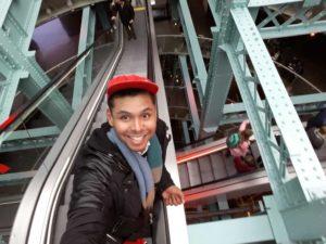 Hiv guarito un uomo sieropositivo: Adam Castillejo è il secondo al mondo