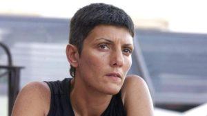 Imma Battaglia e il pensiero di cambiare sesso quando era giovane - GayPress.it