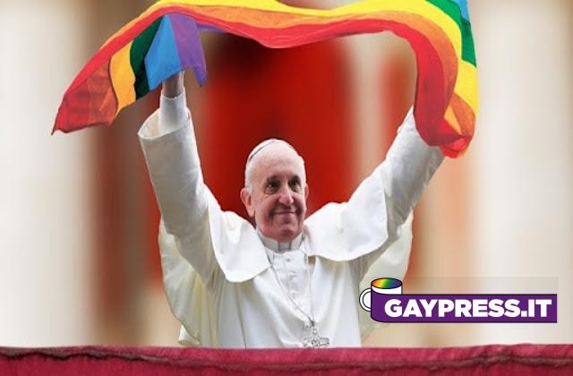 dio gay