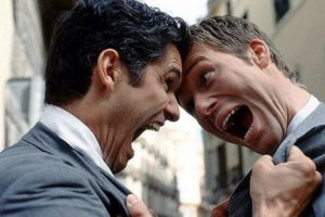 Aggressione-coppia-gay-Modena-dopo-che-è-stato-lasciato