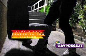 Aggressione-coppia-gay-Modena-con-acido-la-storia-raccontata-dalla-vittima-gaypress