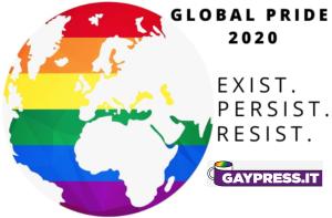 Global-Pride-2020-in-streaming-contro-il-covid19-come-partecipare-gaypress.it