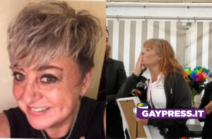 Global-pride-2020-Maria-Jern-e-Jenny-Dewsnap-partecipano-all-evento-gaypress.it
