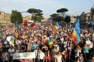 Pride-2020-Italia-annullati-per-coronavirus-le-date-cancellate