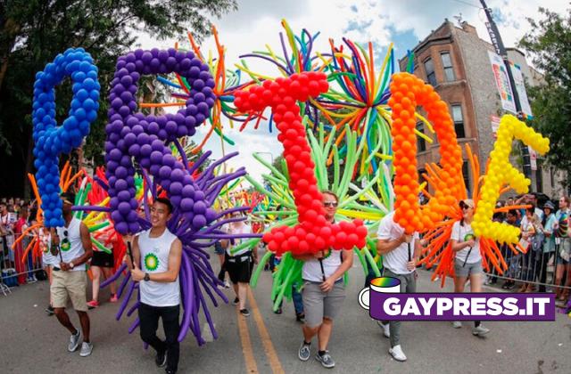Pride-2020-Italia-Annullati-per-Covid19
