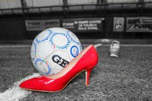 Squadra-calcio-a-5-torneo-contro-la-violenza-sulle-donne-asd-toret-gay-friendly