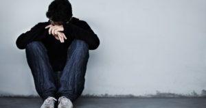 Violenze-adolescenti-Lgbtq+-Italia-quarantena-coronavirus-con-genitori-a-casa
