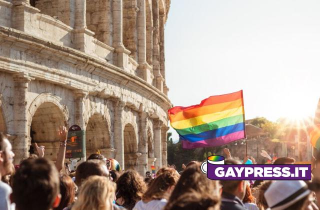 Gay-Pride-2020-annulati-per-Covid19-ma-Salvini-fa-manifestazione-il-due-giugno-e-crea-assembramenti
