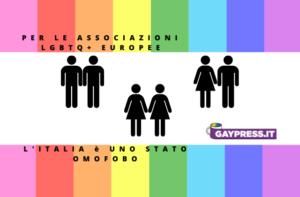 L'italia-e-l-omofobia-Le-associazioni-lgbtq-europee-ci-condannano-per-non-tutelare-le-persone-gay-bisex-trans-lesbo-gaypress