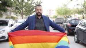 Matrimonio-gay-Tunisia-riconosciuto-dallo-stato-ma-si-è-trattato-di-un-errore