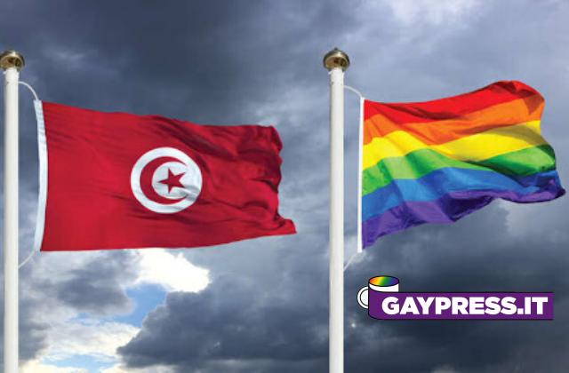 Matrimonio-gay-Tunisia-smentita-sentenza-di-riconoscimento-ma-il-Ministro-ci-ripensa