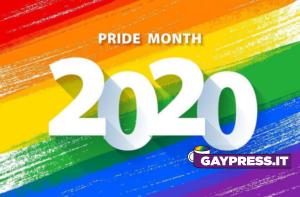 Pride-Month-2020-iniziative-online-per-il-mese-del-Pride-Gaypress.it