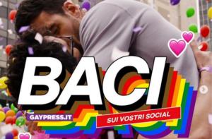 Pride-Month-baci-gay-presi-dalle-serie-tv-e-film-Netflix-per-celebrare-il-mese-del-Gay-Pride