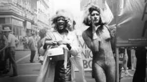 Sylvia-Rivera-il-ricordo-per-il-Pride-Month-2020-con-eventi-in-streaming-via-web-Gaypress.it