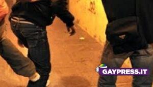 aggressione-omofoba-a-Pescara-in-centro-ai-danni-di-ragazzo-gay-da-parte-di-un-branco-di-sette-ragazzini