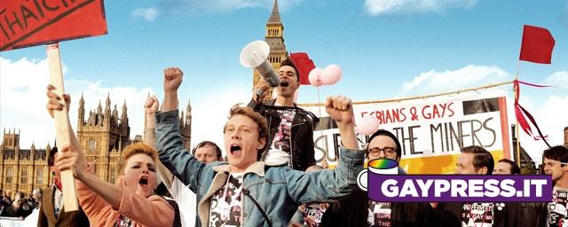 Pride gaypress