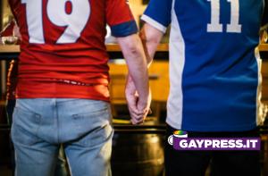Cori-omofobi-negli-stadi-puniti-dal-Governo-inglese-con-ammende-alle-società-e-ai-singoli-tifosi-gaypress