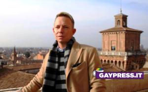 Giacomo-Gelmi-riceve-lettera-di-minacce-omofobe-che-lo-appella-come-frocio-di-merda