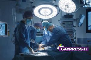 Insuslti-omofobi-al-paziente-dal-primario-durante-operazione-chirurgica-in-ospedale-a-Varese