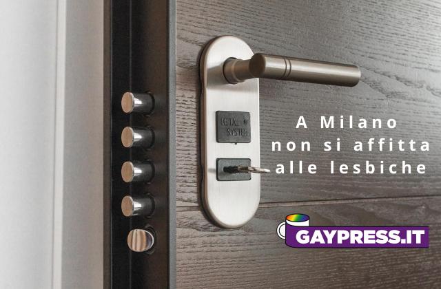 A-Milano-affitto-negato-per-coppia-di-lesbiche-il-racconto-di-Chiara-e-Federica