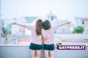 Coppia-di-lesbiche-non-può-prendere-in-affitto-casa-a-Milano-gli-eterosessuali-hanno-il-prezzo-trattabile