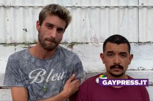 Aggressione-omofoba-a-Padova-su-coppia-gay-che-si-è-data-un-bacio-nel-centro-della-città