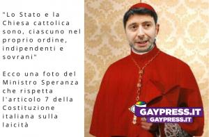 Speranza-nomina-arcivescovo-Paglia-a-capo-di-un-organo-di-stato-gaypress.it
