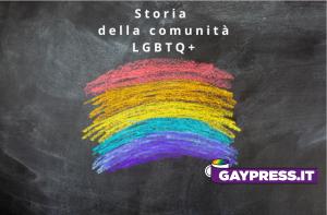 Storia-della-comunità-lgbtq-presente-nei-libri-di-scuola-parte-la-petizione-in-rete