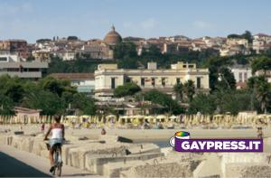Commissione-pari-opportunità-Giulianova-nominata-rappresentante-di-arcigay-teramo