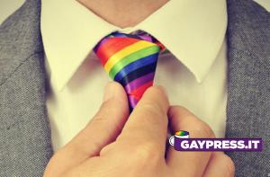 Comunità-LGBTQ+-subirà-maggiori-comportamenti-discriminatori-a-lavoro-a-causa-della-recessione-per-covid-19