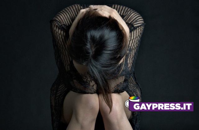 Piacenza-barista-lesbica-molestata-da-titolare-gaypress