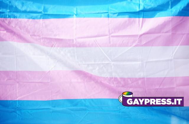 Il 31 marzo è la Giornata Internazionale della visibilità transgender