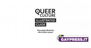 Queer Culture Guide