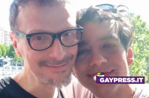 Ragazza transgender aggredita a Torino per strada con il suo fidanzato