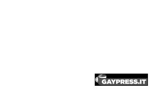 Cosa è successo nei Moti di Stonewall e perché hanno dato vita ai Pride