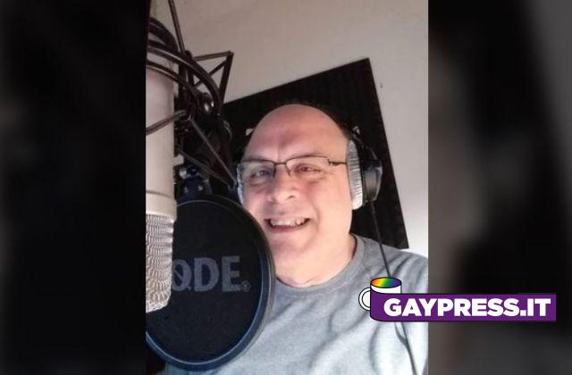 Omofobia a Pesaro ai danni di coppia gay perché si stava scambiando un bacio